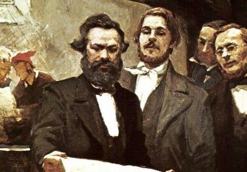 ephemeride Marx_engels-1848-5400154