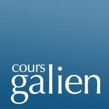 Cours Galien Rennes