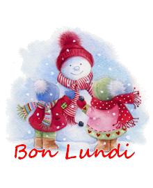 Les bonjour et bonne nuit du  1er janvier 2019 AU 1er Janvier 2020   - Page 5 Tubelundin-53a181d