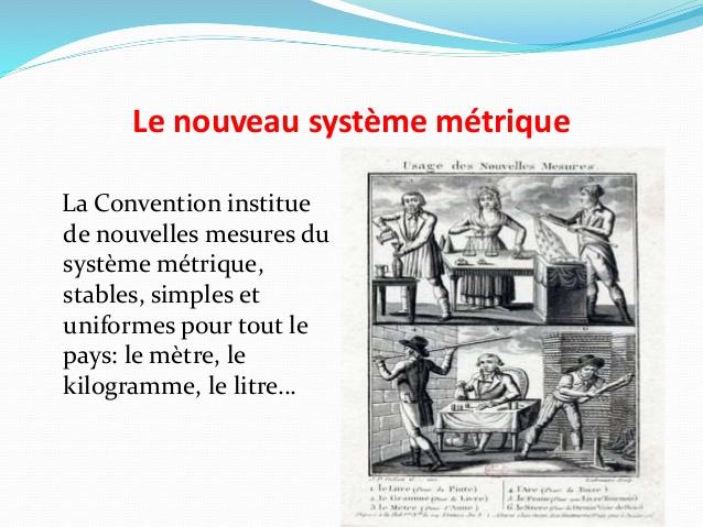 Une petite histoire par jour (La France Pittoresque) - Page 5 Douze-mots-pour-u...9-11-638-5441f59