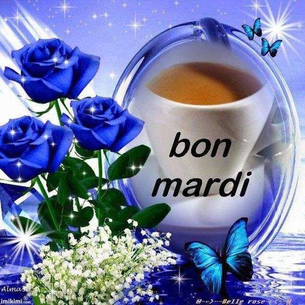 bonjour bonsoir du mois d'aout - Page 8 Jourso-49a668f