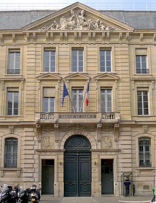 Une petite histoire par jour (La France Pittoresque) - Page 2 P1000553_paris_i_...reductwk-53cc377