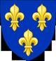 Le Royaume de France