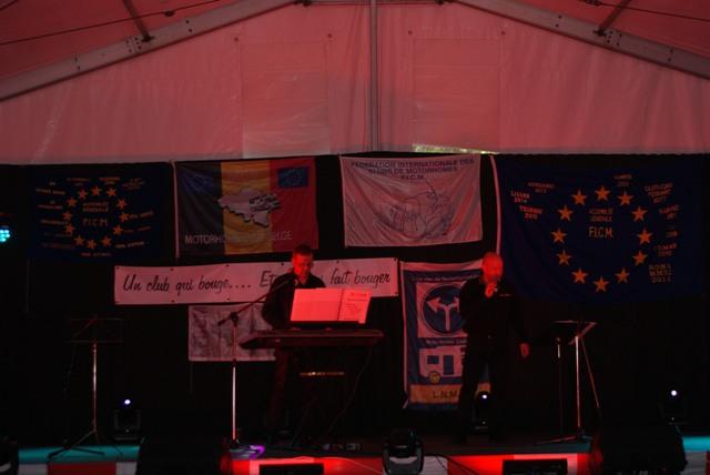 X 2015 EURO CC à TOURNAI 084-4b6a769