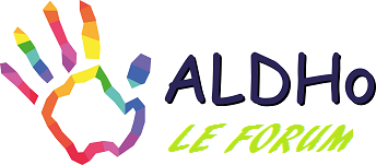 Version Beta - Association de Lutte contre les Discriminations Homophobes - Le Forum Index du Forum
