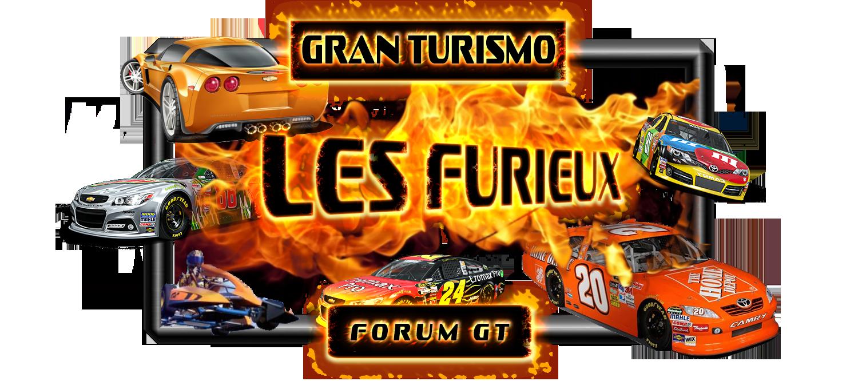 GT6Les Furieux