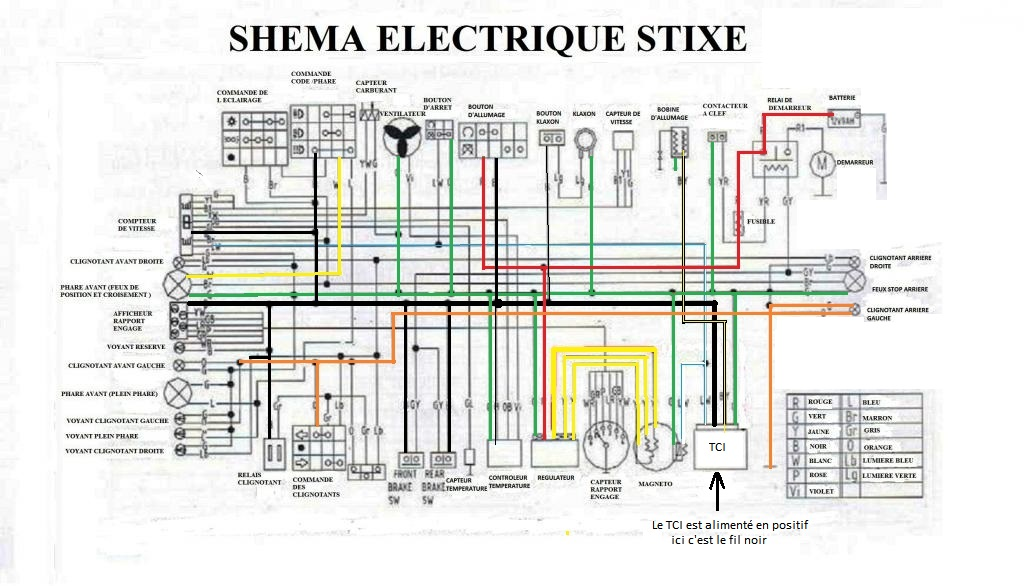 d coration schema electrique quad shineray stxe 28 clermont ferrand schema electrique. Black Bedroom Furniture Sets. Home Design Ideas