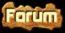 FORUM SURENDETTEMENT-FORUM D'AIDE CONTRE LE SURENDETTEMENT DES PARTICULIERS Forum Index