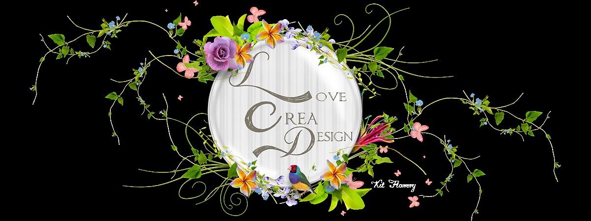 love-crea-design Index du Forum