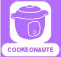 COOKEONAUTE