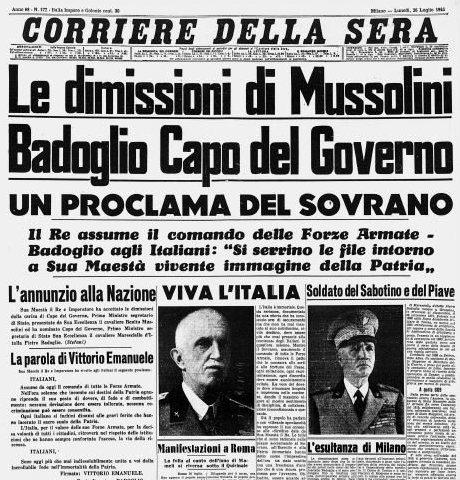 ephemeride - Page 8 Corriere-54d98f1