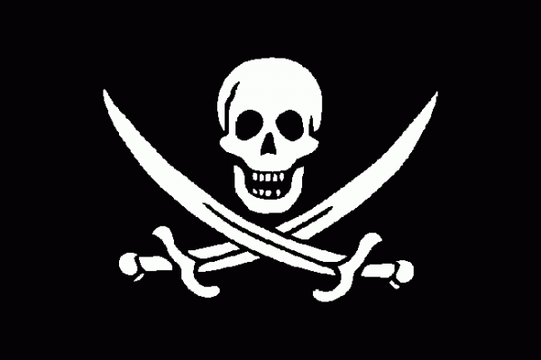pirates des caraïbes Index du Forum