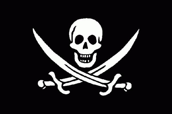pirates des caraïbes Index du Forum