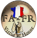 FA-FR Forum Index