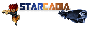 Starcadia - Plateforme Clash of Clan. Index du Forum