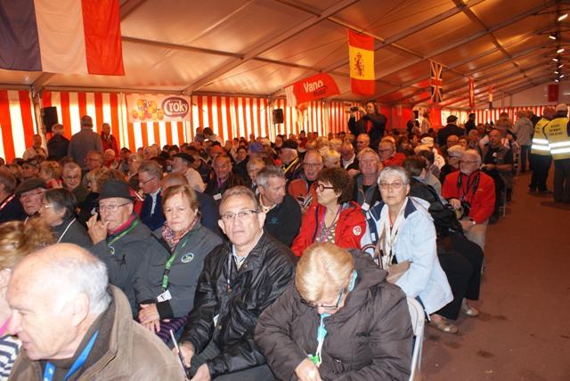 X 2015 EURO CC à TOURNAI 049-4b6923a