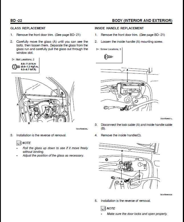 volant moteur hyundai tucson forum hyundai ix et cie depuis 2009 changer la courroie moteur d. Black Bedroom Furniture Sets. Home Design Ideas