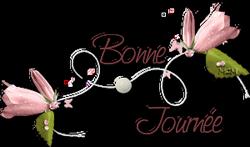 Bonjour du mois de Mars 2019   - Page 2 Tubbnjo-51bbb9a