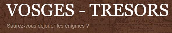 VOSGES-TRESORS-LORRAINE Forum Index