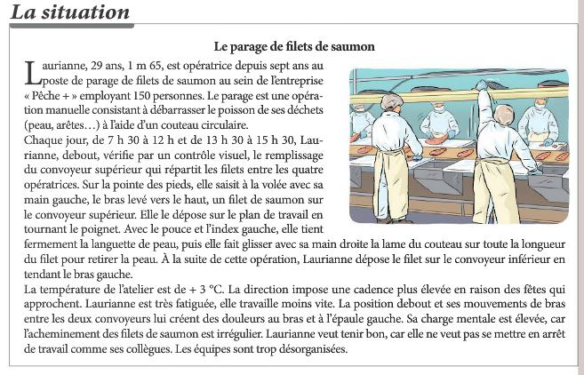 LES TIROIRS DE LA PSE :: EXERCICES DE REVISION 2