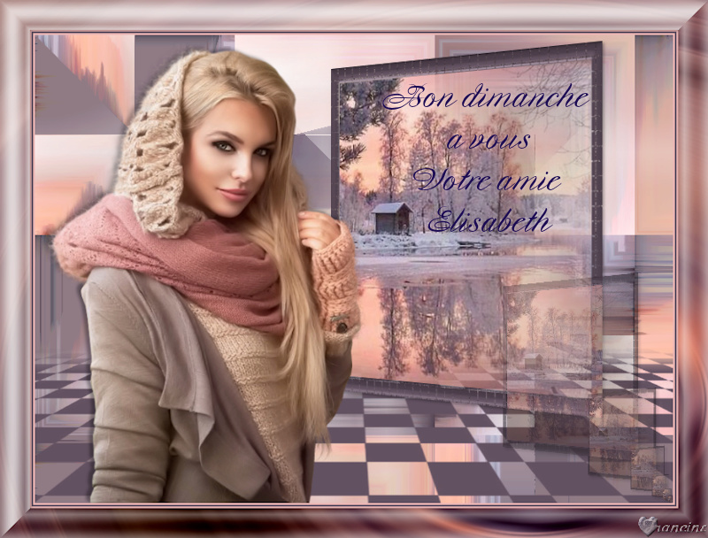 Salut,bonjour,bonsoir,bonne nuit, a bientôt... - Page 11 Elisab11-56bf98d