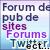 Comment faire une demande de partenariat avec Féline Pub 50x50-feline-pub-570cabb