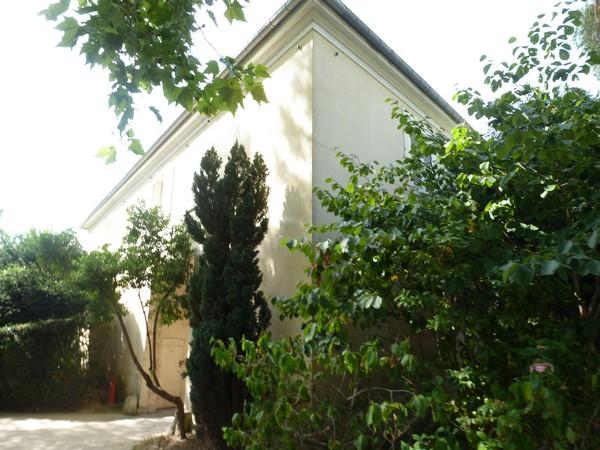 Le domaine de Madame Elisabeth P1060084-56c32a2