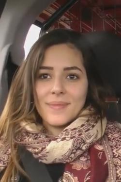 Nikki sexton porn clips