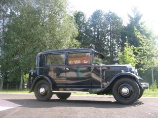 Les Renault D Avant Guerre Le Forum Des Amateurs De Renault Produites De 1898 A 1940