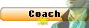 Coach confirmé