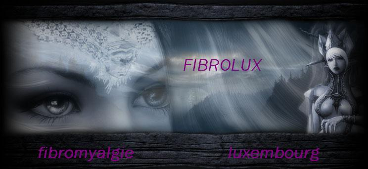 fibromyalgie luxembourg Index du Forum