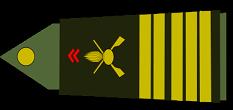 Colonel - Modo