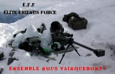 Elite friends force Index du Forum