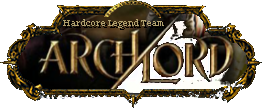 Team Legend Archlord Game Forum Index