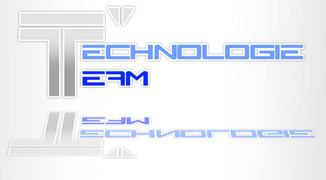 T² Team Tech TMN Index du Forum