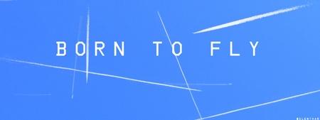 .: La liberté est à vous :. Index du Forum