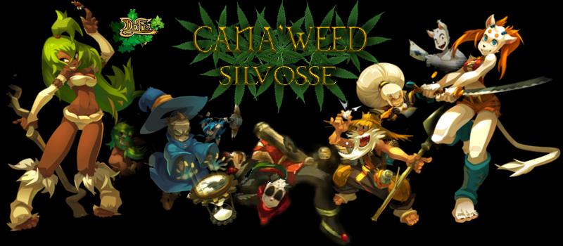 Cana'Weed Index du Forum