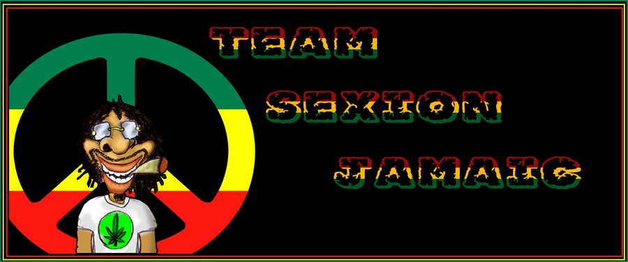 sexion jamaica Index du Forum