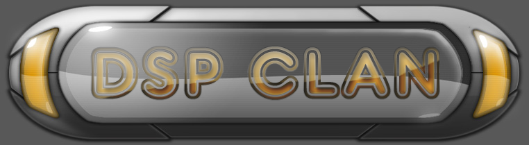 .DsP# Clan Forum Forum Index