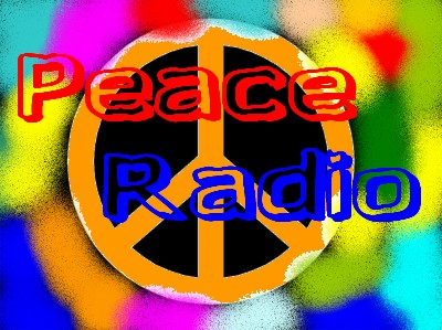 Peace Radio Forum Forum Index