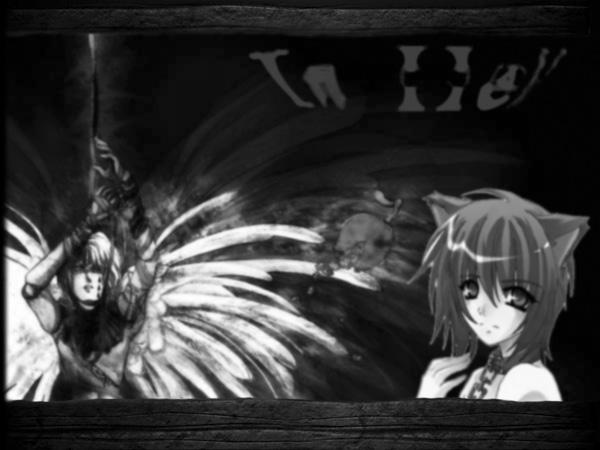 In Hell Index du Forum