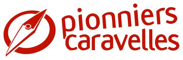 Les Pionniers et Caravelles de Pays de la Lys et Comines Index du Forum