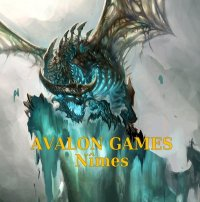 Avalon Games Index du Forum