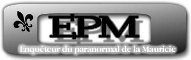 E.P.M. présente Index du Forum
