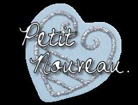 Petit Nouveau