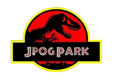 Jpogpark Forum Index