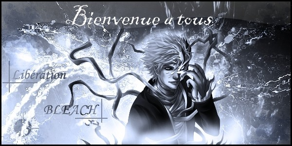 liberationbleach Index du Forum