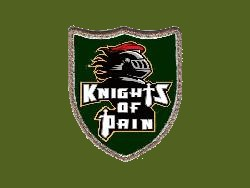 Knights of pain Index du Forum
