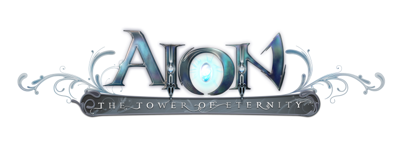 gloryteam aion urtem Index du Forum