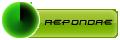 Répondre au sujet